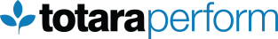 Totara perform logo