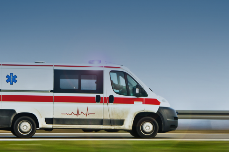 National-Ambulance-UAE_Totara_LMS_big