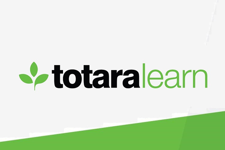 Totara Learn 12 news image