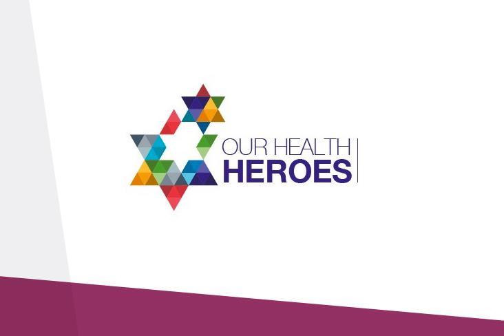 teaser health heroes awards