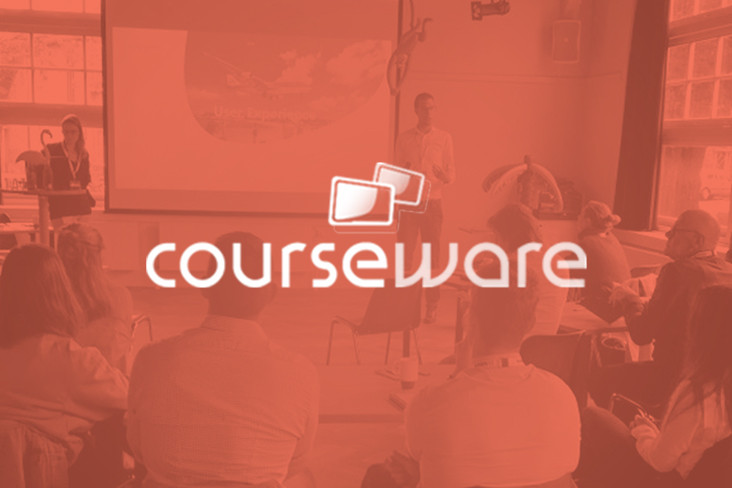 Courseware Company's Totara Learning Lab teaser