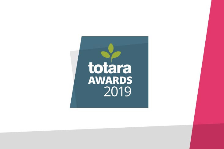 Totara Awards 2019 news teaser
