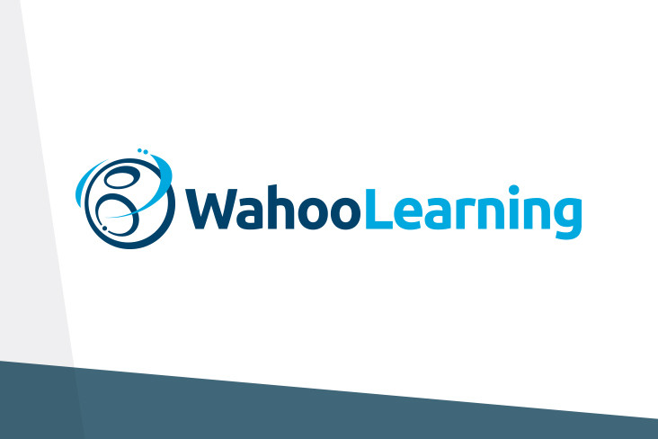 Wahoo Learning Totara Partner logo