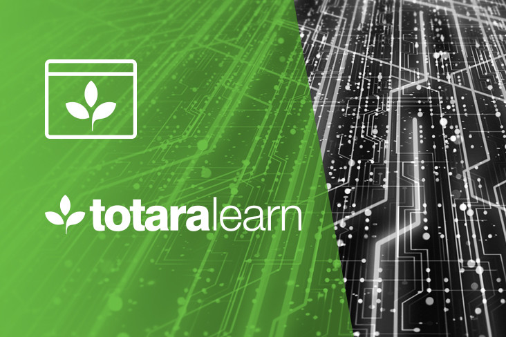 Automation with Totara Learn_Totara_LMS_teaser_banner