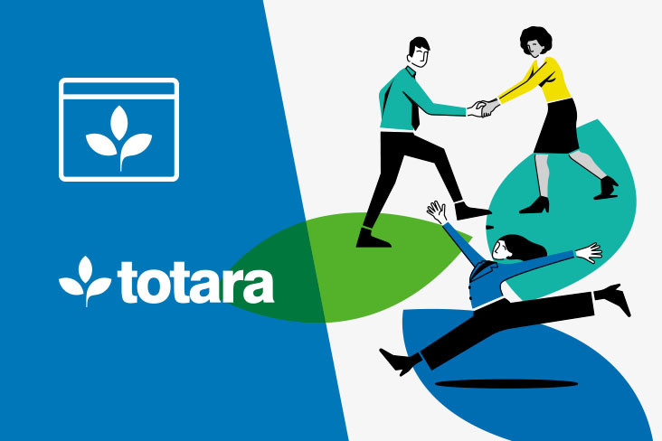 An introduction to the Totara Talent Experience platform