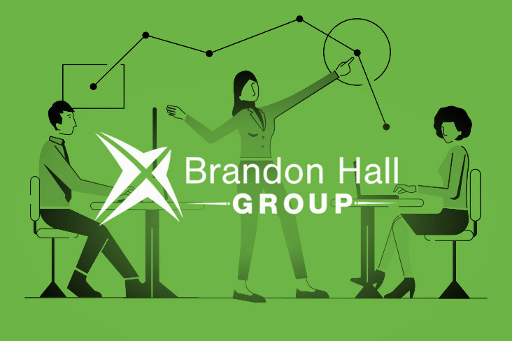 Brandon Hall Totara Webinar teaser