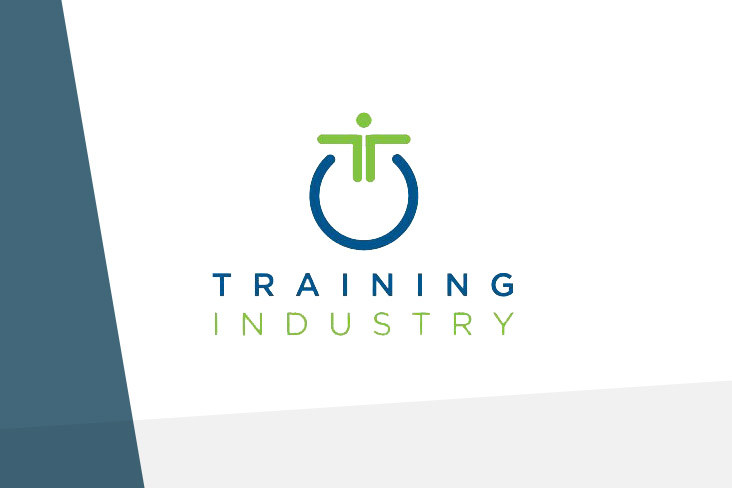 Training Industry logo teaser