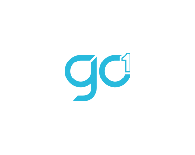 GO1 Content Marketplace