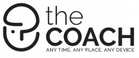 the coach logo