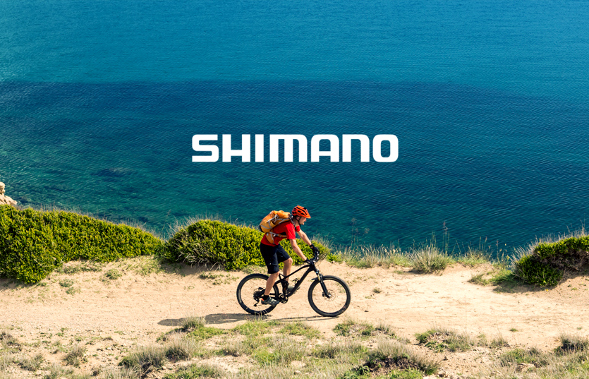 shimano featured teaser
