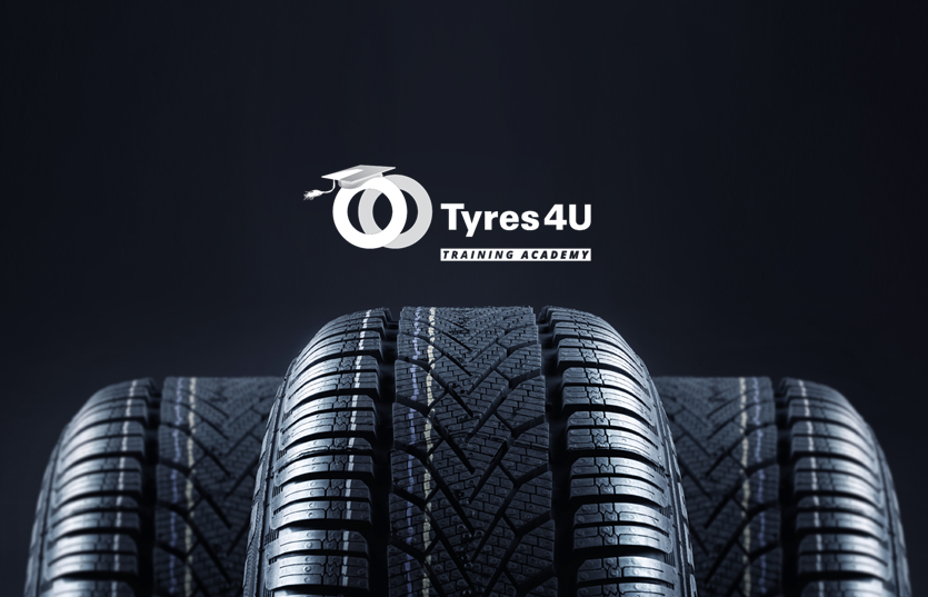 Tyres4U Totara LMS medium banner
