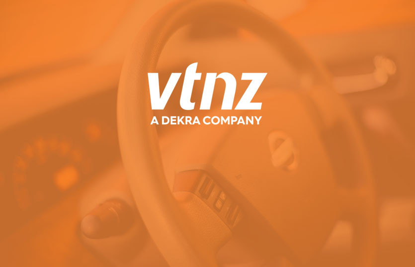 VTNZ customer story teaser
