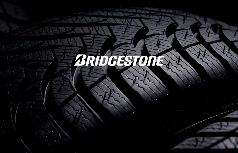Bridgestone totara teaser