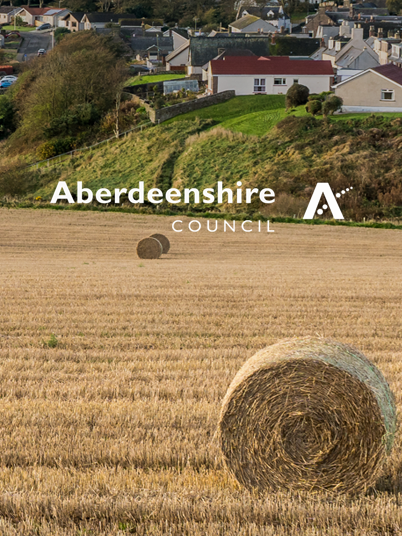 AberdeenShire-Council_Totara_LMS_small