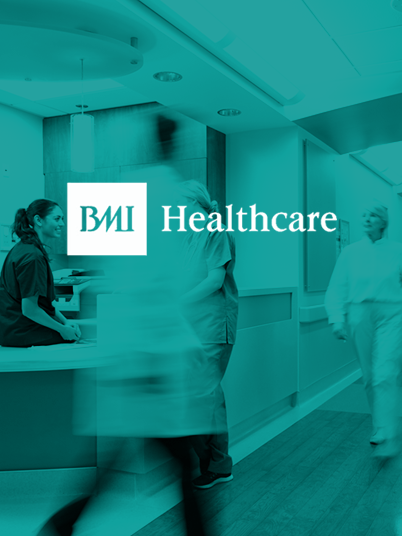 BMI-Healthcare_Totara_LMS_small