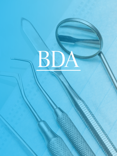 British-Dental-Association_Totara_LMS_small