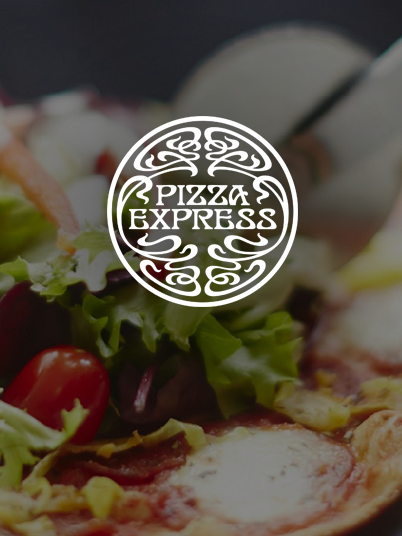 pizza express teaser