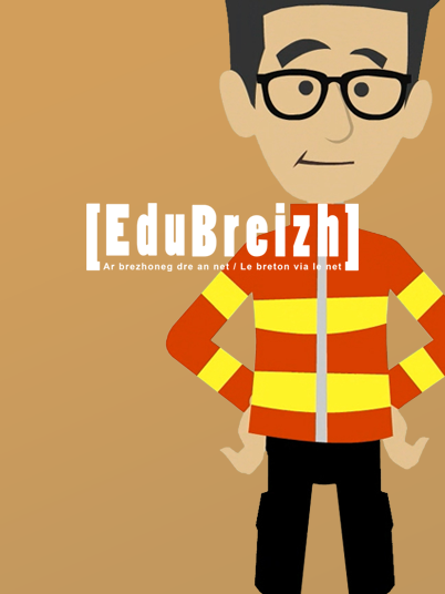 Edubreizh_Totara_LMS_small