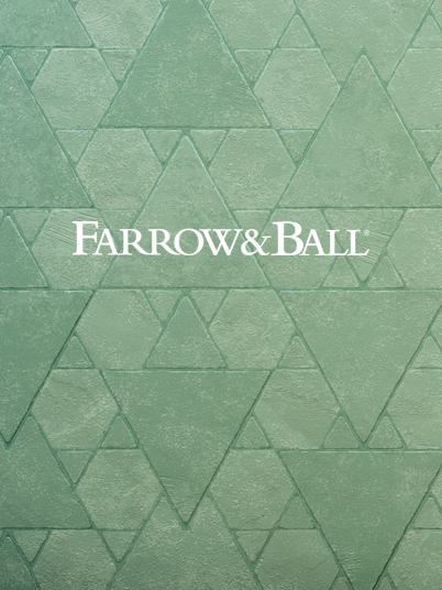 FarrowandBall_Totara_LMS_small