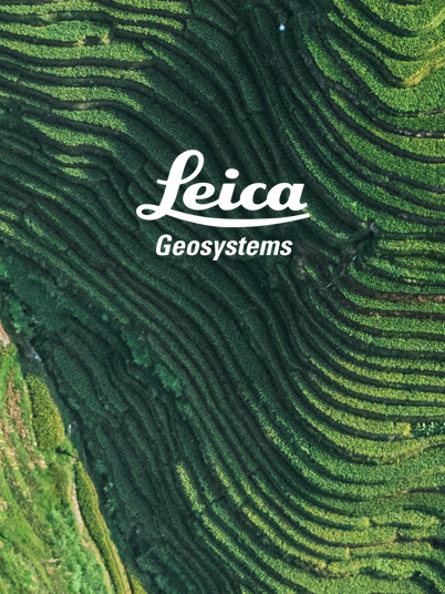 Leica_Geosystems_Totara_LMS_small