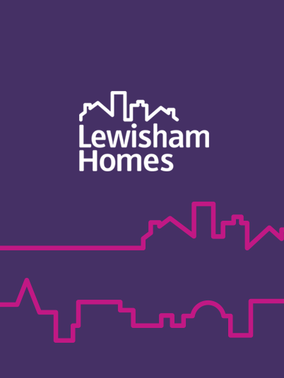 Lewisham homes teaser