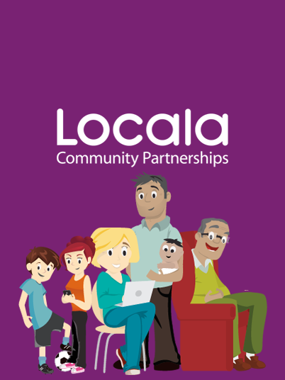 Locala-Community-Partnerships_Totara_LMS_small