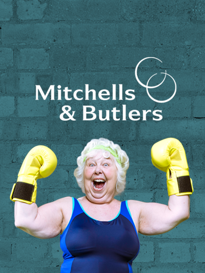 mitchells and butlers teaser