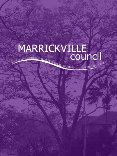 marrickville teaser