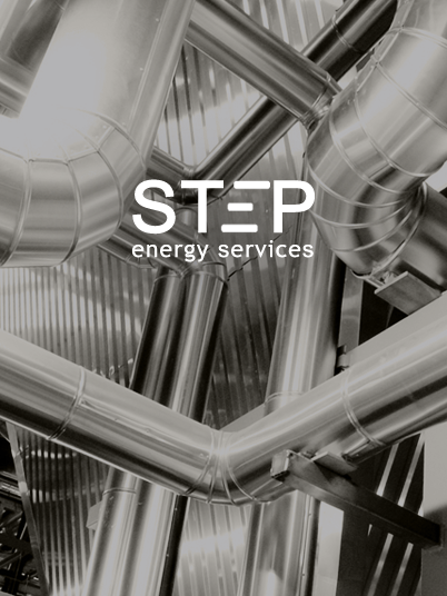 Step-Energy-Totara_LMS_small