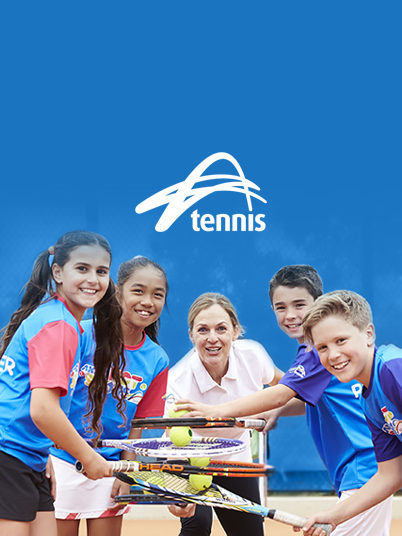 Tennis-Australia_Totara_LMS_small