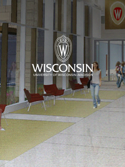 university of wisconsin madison teaser