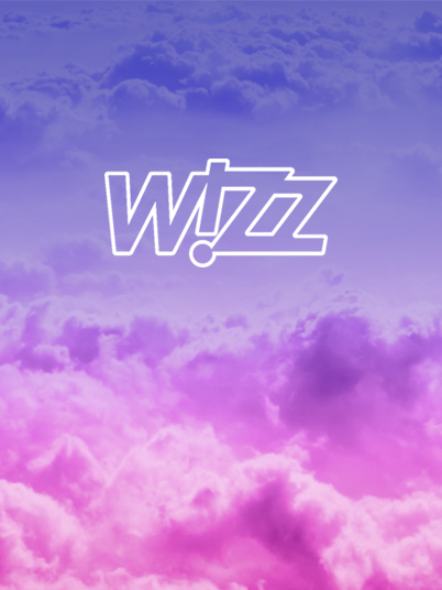 Wizz-Air_Totara_LMS_small