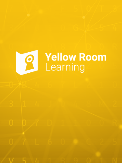 Yellow-Room-Learning_Totara_LMS_small