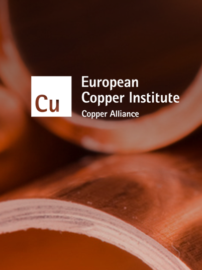 european copper institute teaser