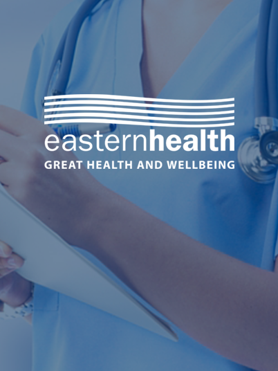 eastern health teaser