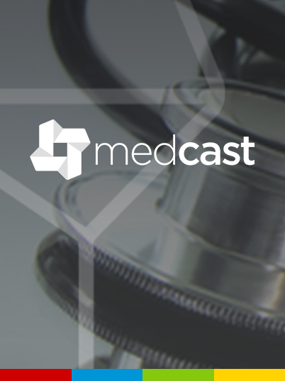 MedCast Totara LMS small banner