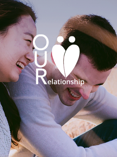OurRelationship Totara LMS small banner