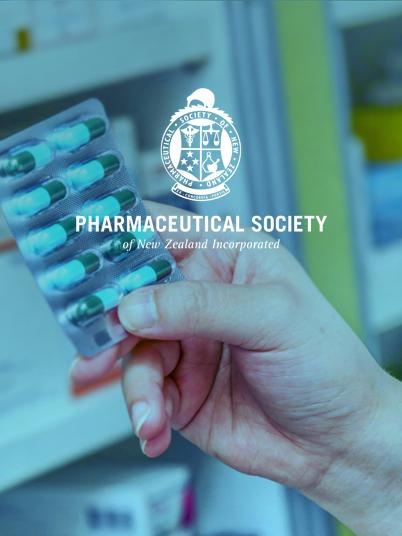 Pharmaceuticy Society of NZ_Totara_LMS_small