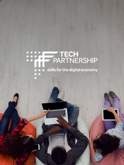 Tech Partnership_Totara_LMS_small