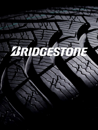 Bridgestone case study banner small