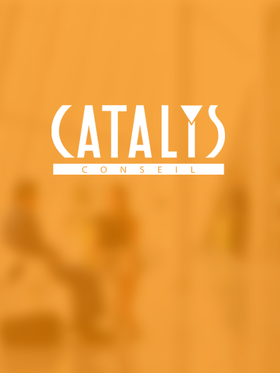 Catalis Totara LMS Conseil Small Banner