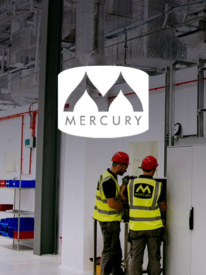 Mercury Totara LMS small banner