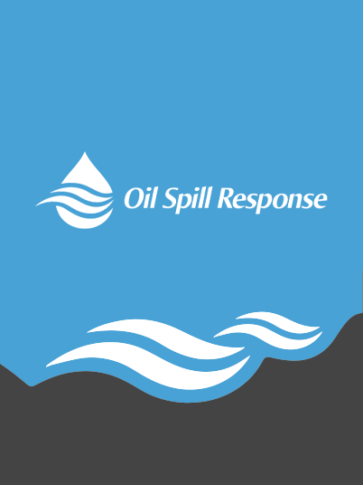 Oil Spill Response Totara LMS small banner