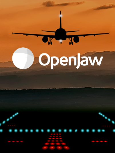 OpenJaw Totara LMS Small Banner