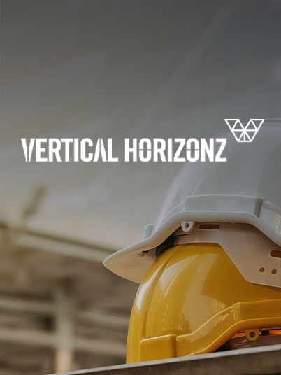 Vertical Horizonz Totara LMS Small Banner