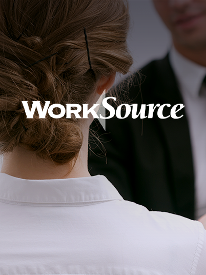 Worksource Totara LMS small banner