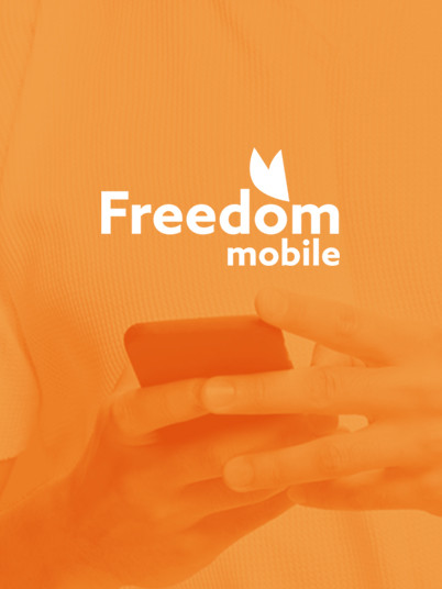 Freedom Mobile Totara LMS Lambda Teaser Featured