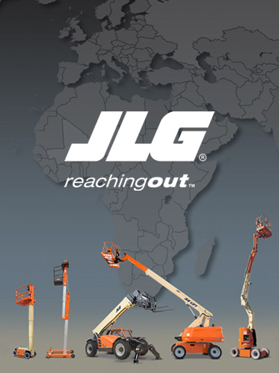 JLG totara teaser small banner