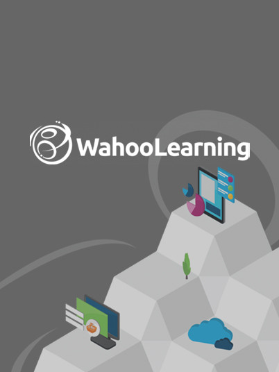 wahoo learning teaser