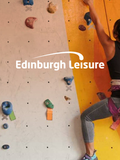 Edinburgh leisure teaser
